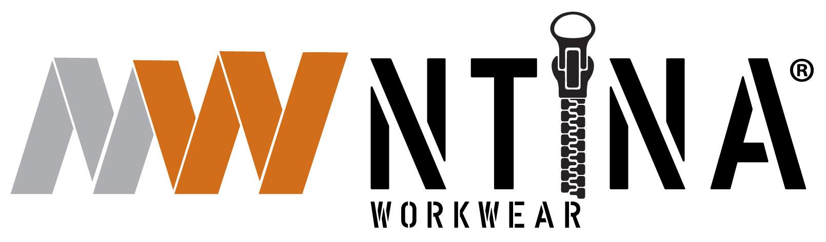 ntinaworkwear.com